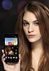 ZTE unveils the Grand Memo phablet and the ZTE Open