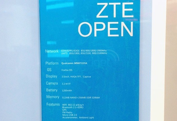 zte open source our findings have