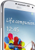 Samsung Galaxy S4 demand 40% higher than Galaxy S III's in UK - read the full text