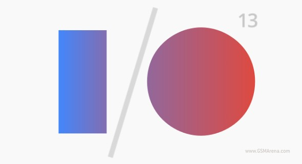 Google I/O 2013 tickets sell like hot cakes, all sold out ...