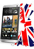 HTC One hits multiple UK stores and carriers - read the full text