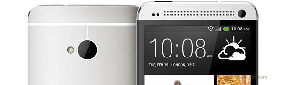 HTC แก้ปัญหาการผลิตของ HTC One ได้แล้ว คาดส่งได้ถึง 2 ล้านเครื่องในเดือนพฤษภาคมนี้