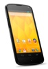 Google Nexus 4 goes on sale in Brazil for R$ 1,699 - read the full text
