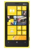 Nokia announce software updates for Nokia Lumia 920, 820 and 620