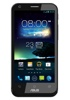 ASUS offering replacement for bricked PadFone 2