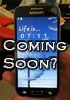 Galaxy S4 mini confirmed by Samsung SVP