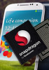 Samsung Galaxy S4 to ship with Snapdragon 600 in the UK - read the full text