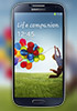 Samsung Galaxy S4 goes official with new screen and CPU - read the full text