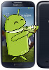 Galaxy S III and Note II to get Android 5.0, S II ends at 4.2.2 - read the full text