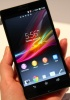 Sony Xperia ZL to hit US soon, get a new color option - read the full text