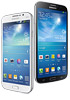 Samsung announces Galaxy Mega 6.3 and 5.8 phablets - read the full text