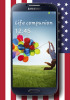 Samsung Galaxy S4 delayed in the US, blames high demand - read the full text