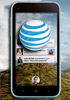 Facebook-loving HTC First now available on AT&T for $99