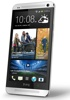 Nokia granted injunction against HTC One in Netherlands
