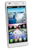 LG Optimus 4X HD gets Android 4.1 Jelly Bean update