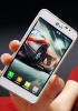 LTE-enabled LG Optimus F5 now available