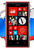 Nokia Lumia 720 available in Russia, costs more than expected - read the full text