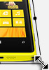 Nokia working on a phablet, 41MP Lumia and an updated 920? - read the full text