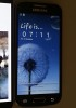 Samsung Galaxy S4 Mini could go official this week