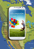 Launch dates, price for Galaxy S4 for AT&T, T-Mo, Rogers and TELUS