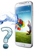 There may be a water resistant Samsung Galaxy S4 on the way - read the full text