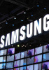 Samsung aims to sell 500 million phones in 2013