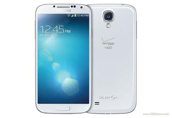 How To Set Up Voicemail On Samsung Galaxy S4 Mini