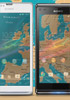 Sony Xperia SP and Xperia L go on pre-order across Europe