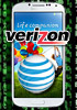 Galaxy S4 Developer Edition for AT&T and Verizon shows up - read the full text