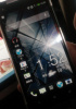 HTC Butterfly Android 4.2.2 firmware with Sense 5.1 leaks 