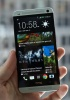 HTC One to get Android ...