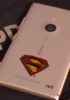 Nokia plans a limited Superman-branded Lumia 925 - read the full text