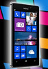 Nokia Lumia 925 announced with aluminum frame, OIS camera