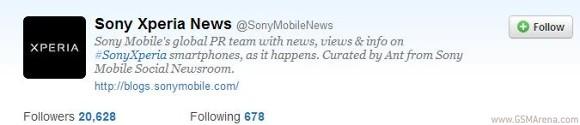 Sony Xperia SL ve Acro S Jelly Bean
