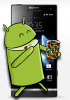 Sony Xperia S Jelly Bean update is out, it was about time  - read the full text