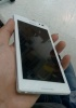 Images of unofficial Sony Xperia S39h smartphone surface