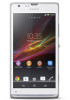 Sony Xperia SP goes up for pre-order in the United States