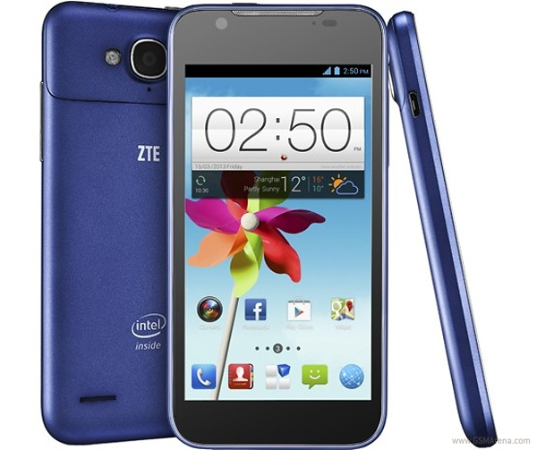 zte grand 2 review Mathee