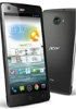 Acer Liquid S1 is official, packs 5.7-inch display and Android 4.2 - read the full text