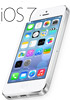 iOS 7 announced: new look, Siri, multitasking, toggles and more - read the full text