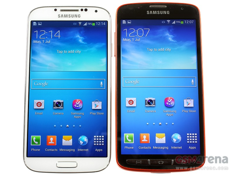 official galaxy s4 active reference page samsung. Black Bedroom Furniture Sets. Home Design Ideas