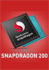 Qualcomm announces 6 new Snapdragon 200 chipsets
