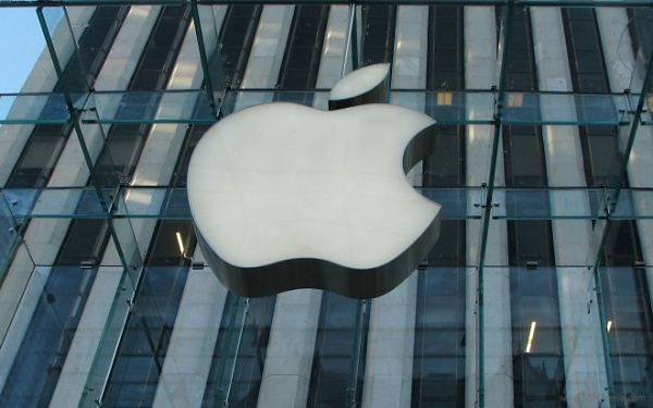 Apple iPhone sales to hit 62 million in Q4