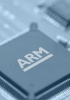 3 GHz ARM processors to come by 2014 - read the full text