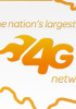 AT&T's LTE expansion continues with 20+ new markets