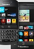 BlackBerry officially issues the BB10.1 OS Maintenance release