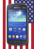 Galaxy Ace 3 goes on sale in the US, UK stock due in September - read the full text