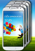 Samsung has shipped 20 million Galaxy S4 units already - read the full text
