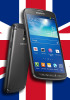 SIM-free Samsung Galaxy S4 Active hits the UK, costs �486 - read the full text