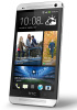 HTC One gets a price cut to $49.99 on AT&T and Sprint - read the full text